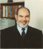 Sheikh T.J. Alalwani