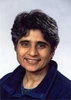GhazalaAnwar